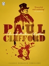 Paul Clifford (eBook)