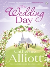 The Wedding Day (eBook)