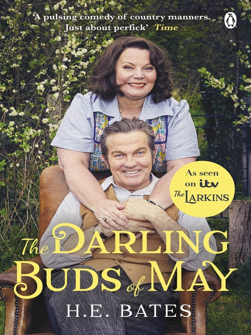 The Darling Buds of May (eBook)