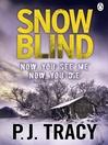Snow Blind (eBook): Monkeewrench Series, Book 4