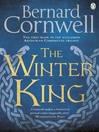 The Winter King (eBook): A Novel of Arthur