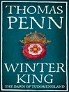 Winter King (eBook): The Dawn of Tudor England
