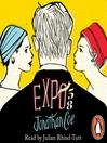 Expo 58 (MP3)