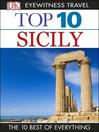 Sicily (eBook)