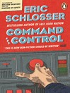 Command and Control (eBook)