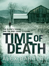 Time of Death (eBook): Ren Bryce Series, Book 2