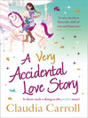 A Very Accidental Love Story (eBook)