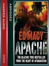 Apache (MP3)