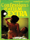 Confessions of a Film Extra (eBook)