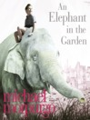 An Elephant in the Garden (MP3)