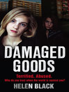 Damaged Goods (eBook)