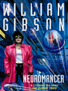Neuromancer (eBook): Sprawl Series, Book 1