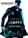 Jumper (eBook)