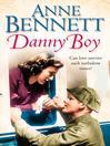 Danny Boy (eBook)