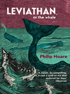 Leviathan (Text-only) (eBook)