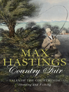 Country Fair (eBook): Tales of the Countryside, Shooting and Fishing