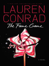 The Fame Game (eBook): The Fame Game Series, Book 1