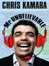 Mr Unbelievable (eBook)