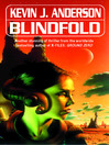 Blindfold (eBook)