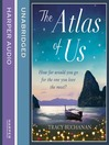 The Atlas of Us (MP3)