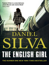 The English Girl (eBook): Gabriel Allon Series, Book 13
