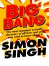 Big Bang (eBook)