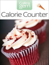 Calorie Counter (eBook)