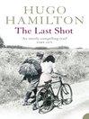 The Last Shot (eBook)