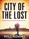 City of the Lost (eBook)