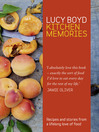 Kitchen Memories (eBook)