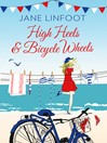 High Heels & Bicycle Wheels (eBook)