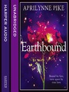 Earthbound (MP3)