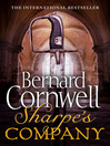 Sharpe's Company (eBook): Sharpe Series, Book 13