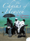 The Chains of Heaven (eBook): An Ethiopian Romance