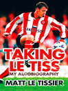 Taking le Tiss (eBook)