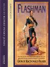 Flashman (MP3)