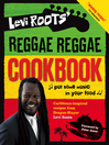 Levi Roots' Reggae Reggae Cookbook (eBook)