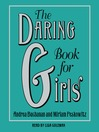 The Daring Book for Girls (MP3)