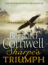 Sharpe's Triumph (eBook): Sharpe Series, Book 2