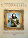 Ginger Geezer (eBook): The Life of Vivian Stanshall