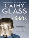 Hidden (eBook): Betrayed, Exploited and Forgotten. How One Boy Overcame the Odds.