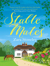 Stable Mates (eBook)