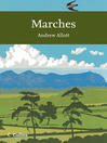 Marches (eBook): Collins New Naturalist Library Series, Book 118
