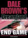 End Game (eBook): Dale Brown's Dreamland, Book 8