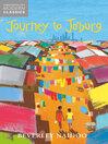 Journey to Jo'Burg (eBook)