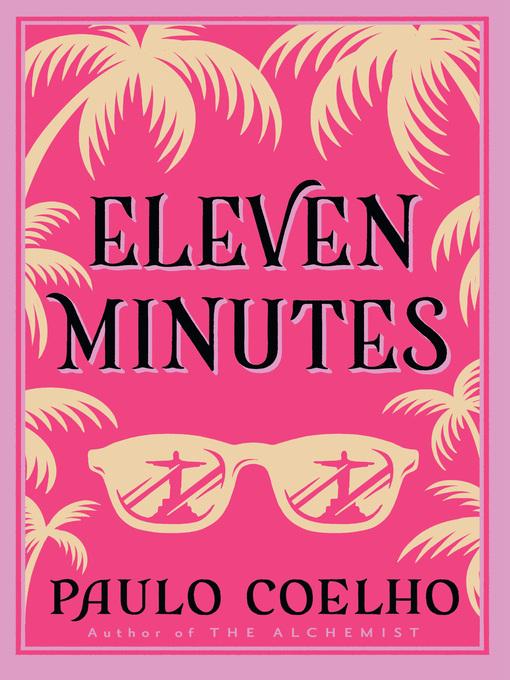 Eleven Minutes (eBook)
