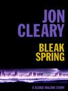 Bleak Spring (eBook)