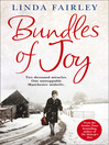 Bundles of Joy (eBook): Two Thousand Miracles. One Unstoppable Manchester Midwife