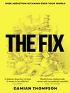 The Fix (eBook)
