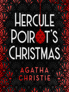 Hercule Poirot's Christmas (MP3): Hercule Poirot Series, Book 19